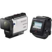 FDR-X3000R Akciona Kamera sa Live-View kontrolom