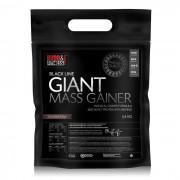Budo & Fitness Black Line Giant Mass Gainer