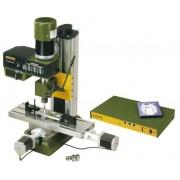 Micro freza FF 500/CNC (comanda numerica)
