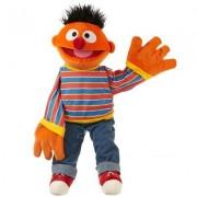 Handpoppen uit Sesamstraat, Ernie
