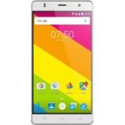 Zopo Color F5 (White, 16 GB)(2 GB RAM)