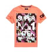 Superdry T-shirt International Boxed