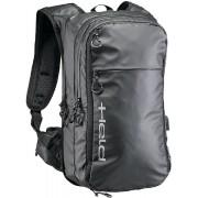 Held Light-Back Backpack Black 11-20l