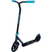Spartan sport trotineta imitation stunt scooter 200 mm