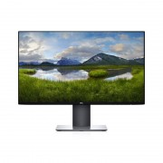 "Dell U2421HE 23.8"" LED IPS FullHD"
