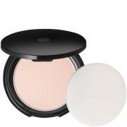 Shiseido Cipria Traslucida Compatta (7g)