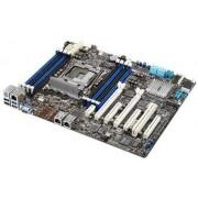 Placa de baza server Asus Z10PA-U8