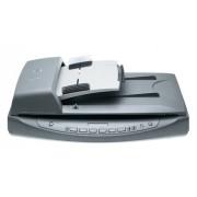 Scanner HP ScanJet 8250 C9932A, fara tava, cu alimentator