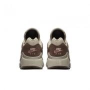 Nike Мужские кроссовки Nike Air Max 180