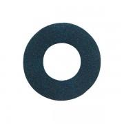 Bosch SET DA 5 DISCHI ABRASIVI BLUE METAL TOP BOSCH P60 PER GWS 14,4 V