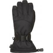 O'Neill Boys Switch Gloves - Handschoenen - Black Out - Maat M