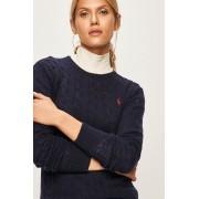 Polo Ralph Lauren - Пуловер