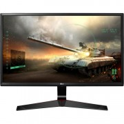 """LG 27MP59G-P 27"""" Gaming Monitor"""