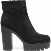 Boots High On Life - Laarzen
