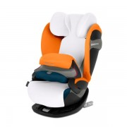 Cybex podloga za autosjedalicu Pallas S+Fix/Solution S+Fix