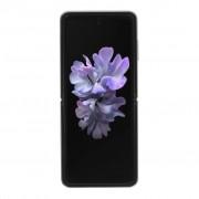 Samsung Galaxy Z Flip F700F 256Go noir reconditionné