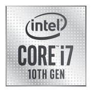 Intel CPU Desktop Core i7-10700 (2.9GHz, 16MB, LGA1200) box (BX8070110700SRH6Y)