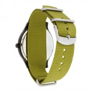 Versus SO6080014 orologio unisex al quarzo