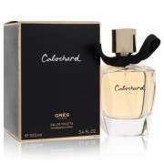 Cabochard For Women By Parfums Gres Eau De Toilette Spray 3.4 Oz