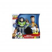 Toy Story Amigos Interactivos