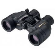 Nikon 7-15x35 Action VII CF távcső