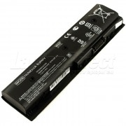 Baterie Laptop Hp Pavilion DV4-5006TX