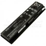 Baterie Laptop Hp Pavilion DV6-7053er