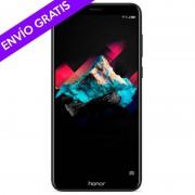Honor Huawei Honor 7X 4GB/64GB DS Preto