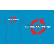 Tricou Scitec Sapphire 96