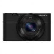 Digitalni foto-aparat Sony Cyber-shot DSC-RX100