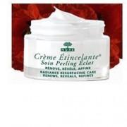 Laboratoire Nuxe Italia Srl Nuxe Cr Eticelante P C/inperf
