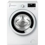 Masina de spalat rufe Beko WKY61033PTLYB3, A+++, 1000 Rpm, 6 Kg, Rezistenta Durabila, Tehnologie Aqua Fusion, Alb