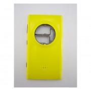 Nokia Lumia 1520 akkufedél, sárga