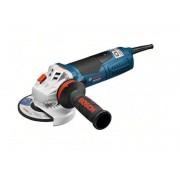 Polizor unghiular Bosch GWS 17-125 CI