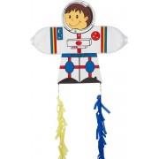 HQ Skymate Kite Astronaut