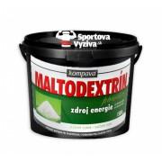 Maltodextrín 1500g - Kompava