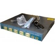 Cisco Catalyst 3550-12G Switch, WS-C3550-12G