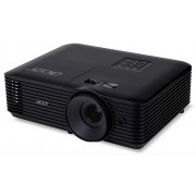 Acer X118 3600Lm 20000:1 SVGA 800x600 Digital Projector