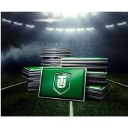 2200 Madden NFL 18 Ultimate Team Points - PS4 HU Digital