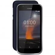 """Smartphone Nokia 1 4.5"""" Dual SIM 4G"""
