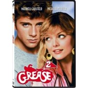 Grease 2 DVD 1982