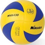 Волейболна топка MVA430, Mikasa, 2710088041