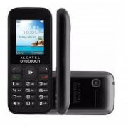 Alcatel One Touch 10-50A - Negro