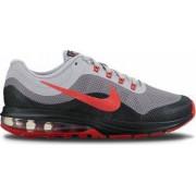 Pantofi Sport Copii Nike Air Max Dynasty 2 (GS) Marimea 36