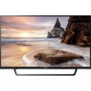 Sony LED TV 80 cm 32 palec Sony BRAVIA KDL32RE405 en.třída A (A++ - E) DVB-T2, DVB-C, DVB-S, HD ready, PVR ready, CI+ černá