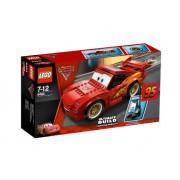 Lego Cars Ultimate Build Lightning McQueen
