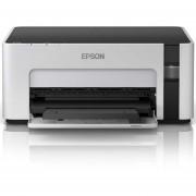 Impresora de Inyección de Tinta Epson Ecotank M1120 – Monocromática