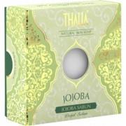 Sapun pentru fata cu extract de jojoba Thalia Natural Beauty 150g