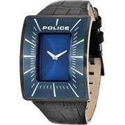 Мъжки часовник Police Vapor PL.14004JSU/03