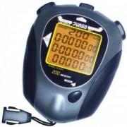 Хронометър JUNSO JS-9005, 200 времена, MAS-JS-9005